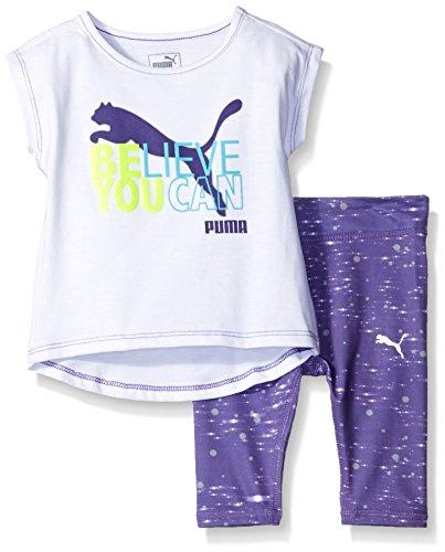 puma-baby-girls-puma-legging-set-puma-white-12m