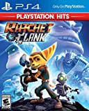 Video Games : Ratchet & Clank Hits - PlayStation 4 (Renewed)