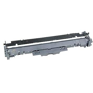 Compatible con el Cartucho de tóner HP CF219A HP M130fn M102w ...