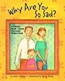 Why Are You So Sad?, Beth Andrews, 1557988366