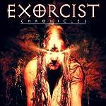 Exorcist Chronicles | Joe Micallef,Warren Croyle
