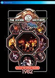 Live At The Greek Theatre 1982 [DVD] [2014]