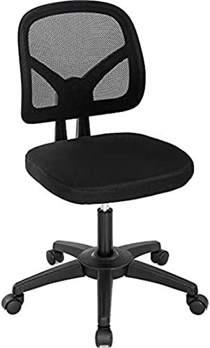 Office Chair Armle