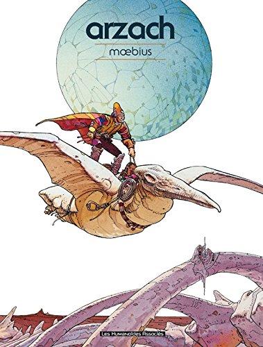 El arte del comic y la ilustración 51Zw2Gjb7JL