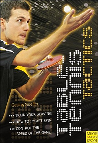 Table Tennis Tactics: Your Path to Success ebook