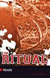 Ritual, The Audiobook (Quickreads)