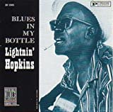 Blues in My Bottle (Vinyl)[Importado]