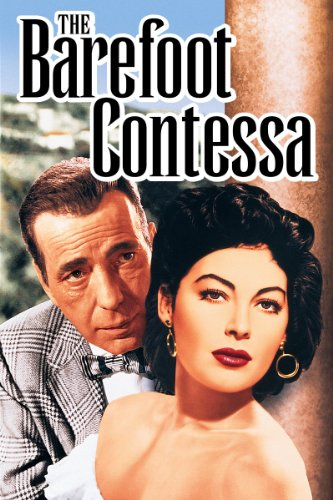 The Barefoot Contessa]()