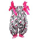 Fairy Season Baby Girl Lace Petti Ruffle Rompers Newborn Infant One-Piece Jumpsuit