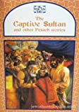 img - for Captive Sultan (Yom Tov Series #1) book / textbook / text book
