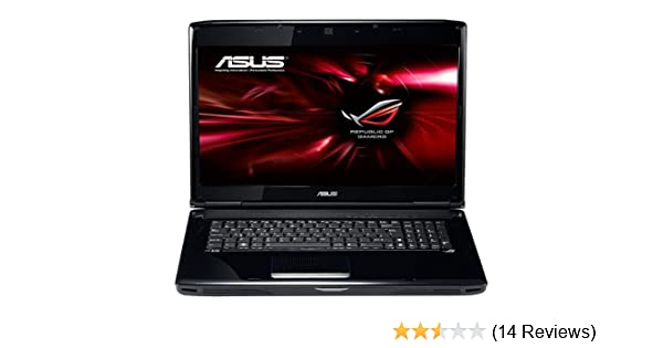 ASUS G71GX KEYBOARD DEVICE FILTER DRIVERS DOWNLOAD FREE