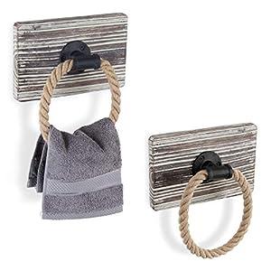 51Zw4w-U3TL._SS300_ Beach Wall Hooks & Beach Towel Hooks