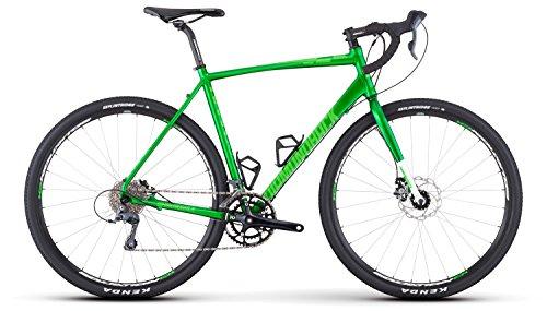 diamondback-bicycles-diamondback-haanjo-tero-all-road-bike-green-59cm-x-large