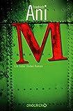 M: Ein Tabor Süden Roman (Ein Fall für Tabor Süden, Band 19)