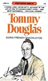 Tommy Douglas, Doris French Shackleton, 0887801218