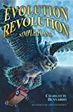 Evolution Revolution Book 2: Simple Plans