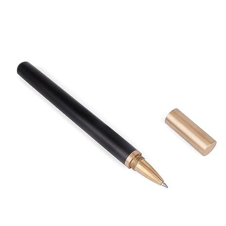Amazon.com: Carpintero King a mano en madera – Bolígrafo, 0 ...