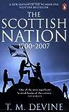 The Scottish Nation, T. M. Devine, 014102769X