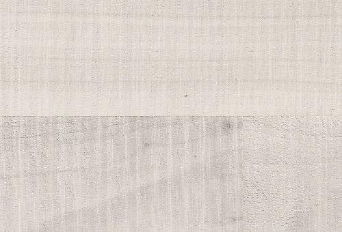 Meister Laminat LC 100 S Ahorn Weiß 2 Stab 6152 Landhausdiele: Amazon.de:  Baumarkt
