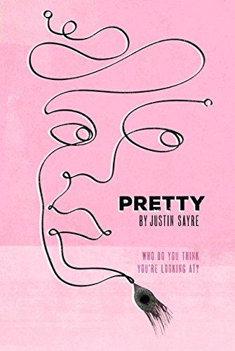Cover of Pretty