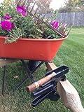 Perfecto Cigar Holder by Tara Investments LLC