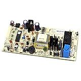 Frigidaire 5304455487 Air Conditioner Main Control Board