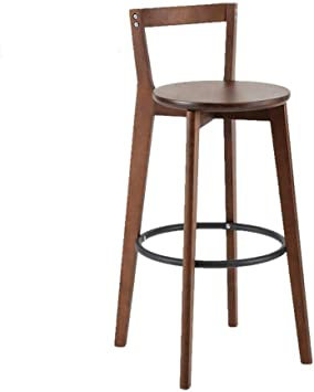 Wooden Table And Chair Olx Wooden Ideas