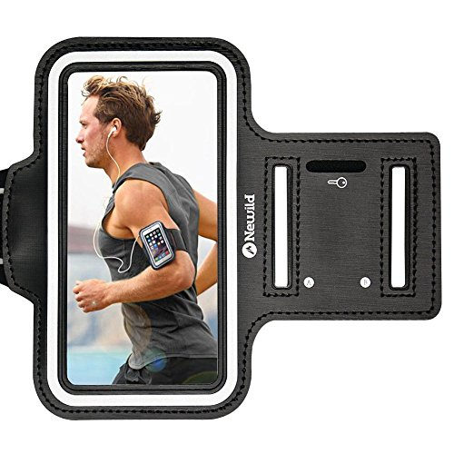 amazon armband iphone 6 - 6