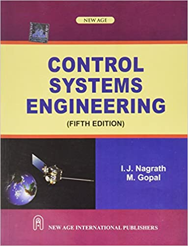 electrical machines by nagrath and gopal