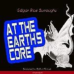 At the Earth's Core (Pellucidar 1) | Edgar Rice Burroughs
