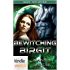 Magic, New Mexico: Bewitching Birgit (Kindle Worlds Novella)