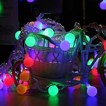 Amazon Com Star Shower Tree Dazzler Led Christmas Lights