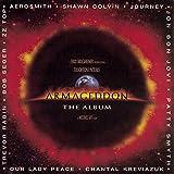 Armageddon (Original Soundtrack)