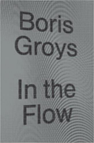 In The Flow Audiolibros Gratis