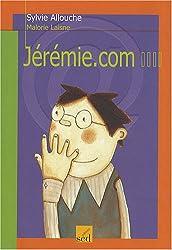 Jérémie.com
