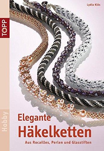 elegante-hkelketten-aus-rocailles-perlen-und-glasstiften