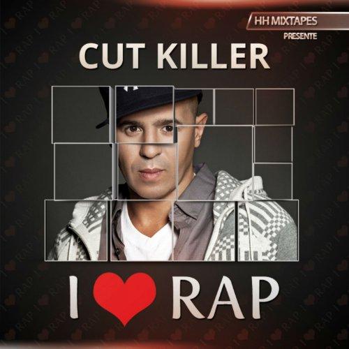 I'm Hova (Best Of Jay Z Mixtape)