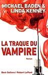 La traque du vampire par Baden