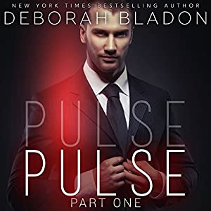 PULSE - Part One Audiobook
