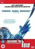 Touching The Void [DVD] [Reino Unido]