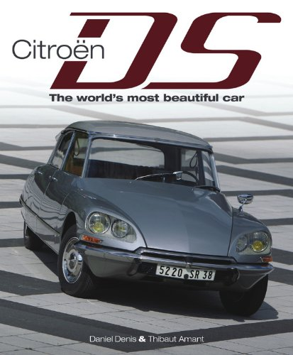 citroen-ds-the-worlds-most-beautiful-car