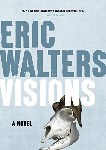 Visions ebook