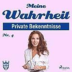 Meine Wahrheit 4: Private Bekenntnisse |  div.
