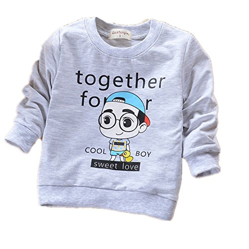 ftsucq-little-boys-girls-long-sleeve-cool-boy-pattern-hoodies-sweatshirtsgray-m