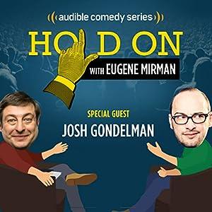 Josh Gondelman's Haphazard Hookup Radio/TV Program