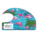 Ulu Lagoon Air Freshener Miami Wave Mini Wave