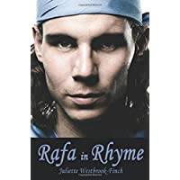 Rafa in Rhyme