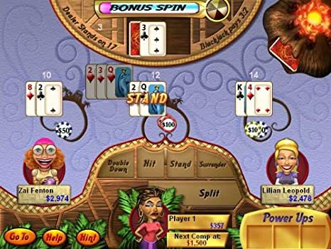 Casino island to go registration code starcraft 2 for mac download full game free