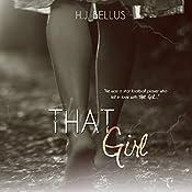 That Girl   HJ Bellus