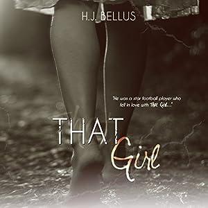 That Girl Hörbuch